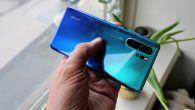 Wauw. Det er sådan det lyder, når billeder fra Huawei P30 Pro vises til folk omkring én. Se en række overraskede billeder fra Huaweis topmodel her.