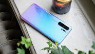 17 millioner eksemplarer! Så mange enheder af Mate 20-serien har Huawei formået at sælge. P30-serien har rundet en stor milepæl. Se de seneste tal her.