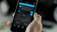 Overvejer du en elbil? Her er appen, der kan vurdere om dit kørselsmønster egner sig til en bil med batterier.