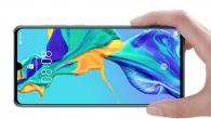 Huawei P30 byder på et stærkt kamera, kraftig ydelse og en pris, der gør P30 til en oplagt konkurrent til Samsung Galaxy S10e.