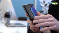 Huawei udsætter lanceringen af deres foldbare smartphone Mate X, som ellers skulle på komme på markedet her i juni i de første lande. Nu hedder salgsstarten september.