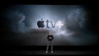 Apple tager kampen op mod HBO og Netflix. Deres våben er unikt indhold og kendte navne.