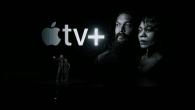 De seneste rygter går på, at Apples nye streamingtjeneste Apple TV+ åbner for streamingen til november. Apple har endnu ikke meldt det officielt ud.