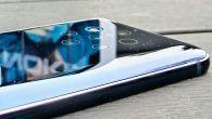 Som smartphone er Nokia 9 PureView rigtig god. Kameraet med 5 linser er ligeledes temmelig interessant. Her er mine første indtryk.
