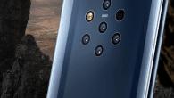 TEST: Du kan skyde nogle vilde billeder med Nokia 9 PureView, der er en ret lækker smartphone til en skarp pris.