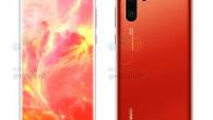 Der er kun cirka halvanden uge til Huawei officielt lancerer deres nye P30-modeller, men billeder og specifikationer er angiveligt lækket.
