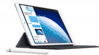 Apple har lavet en softlaunch og lanceret en ny iPad Air og en opdateret iPad Mini i stilhed. Læs om de nye iPads her.
