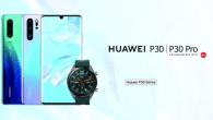 Billeder og specifikationer er allerede lækket på de kommende P30/P30 Pro telefoner fra Huawei. Men nu er prisen også lækket – og den bliver høj.