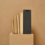 Symfonisk fra Ikea og Sonos afsløret før tid pga. Red Dot Award (Kilde: The Verge)