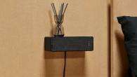Ikea afsløret designet på den kommende Sonos højttaler Symfonisk. Se billedet og få flere detaljer her.