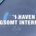 Langsomt internet i haven?
