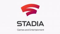 Stadia er en streamingtjeneste til computerspil. Hele spillet afvikles over nettet. Smartphonen eller computeren behøver ikke længere vanvittig beregningskraft.
