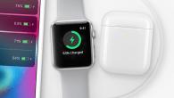 Hvorfor droppede Apple den trådløse oplader AirPower? Nu har eksperterne et kvalificeret bud.
