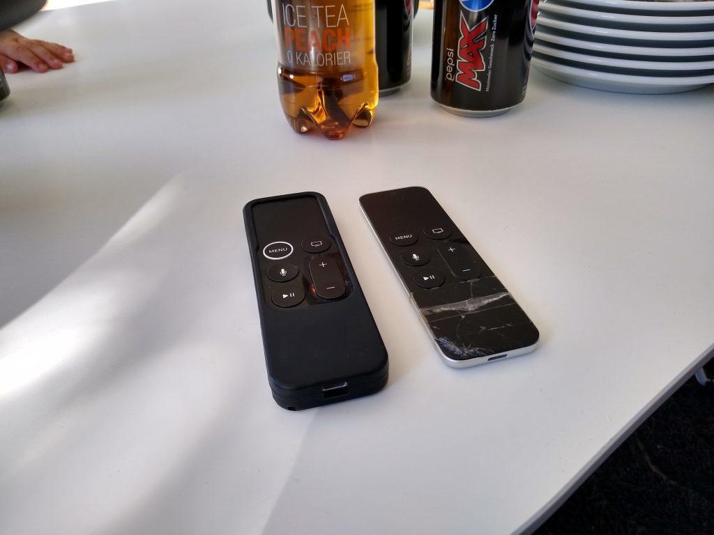 Taget med Motorola Moto G7 Power