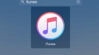 RYGTE: Apple vil splitte iTunes op i selvstændige apps, der kan fungere på tværs af iOS og macOS. Måske er iTunes' dage snart talte.