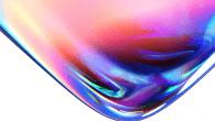 Særlige pop-up events i København og Århus gør det muligt, at få fingrene i OnePlus 7 Pro før den officielt kommer til salg. Læs mere om det her.