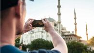 I slutningen af marts måned inkluderede Telenor også Tyrkiet i deres Roam Away+. Det betyder, at kunder med Roam Away+ altså nu kan benytte tale og data i Tyrkiet.