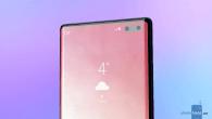 Samsung har lanceret Galaxy S10 i tre forskellige modeller. Bliver det samme mon tilfældet med Galaxy Note 10, som ventes i handlen til efteråret?