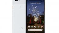 EvLeaks har lækket nye oplysninger omkring den kommende Pixel-telefon. Se oplysningerne og lanceringsdatoen her.