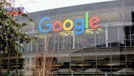 """-""""Ok Google?"""". Sådan fristes man til at spørge Google Home, når man hører om Rasmus Seebach og H.C. Andersen i samme sætning. Hvad har de mon til fælles?"""