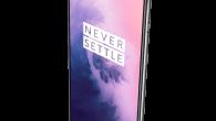 OnePlus 7 ligner promodellen ret meget, men er betydeligt billigere. Her er OnePlus' prisvenlige smartphone.