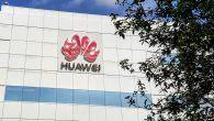 KORT NYT: Huawei og Google må fortsat samarbejde de næste tre måneder.