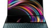 ASUS har lanceret flere nye produkter, heriblandt flere nye ZenBooks til både den professionelle og almindelige forbruger.