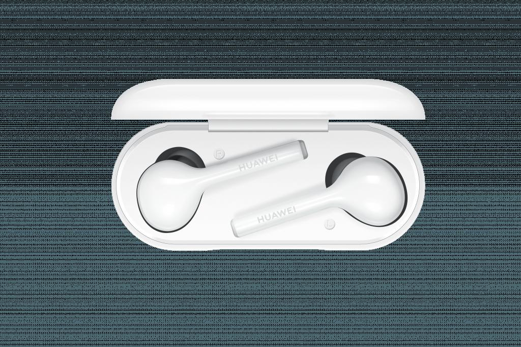 Huawei Freebuds Lite (Foto: Huawei)
