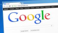 Google arbejder på at gøre det sværere for reklamer at forfølge dig rundt på nettet.