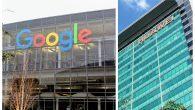 Google argumenter for, at begrænsningen af Huaweis adgang til Android kan ende med at blive en sikkerhedstrussel for USA.