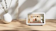 Et smart-display kaldet Nest Hub lander i Danmark i den lille version. Nest Hub er en Google Home med 7-tommers skærm.