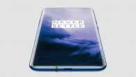 KORT NYT: OnePlus er klar med deres første 5G-telefon. OnePlus 7 Pro kommer nemlig også i en udgave, som understøtter 5G-netværket.