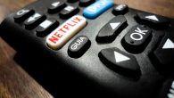 KORT NYT: Lyden på film- og serier hos Netflix forbedres nu markant.
