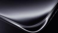 Se næsten alle detaljerne om OnePlus 7-telefonerne. Specifikationerne er nu ude på nettet – promodellen har 90 Hz refresh-rate i skærmen.