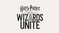 Der har i årevis været rygter om et Harry Potter spil, som minder om Pokémon Go. Nu er spillet, Harry Potter: Wizards Unite, endelig frigivet i en beta.