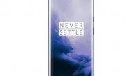 OnePlus er klar til med OnePlus 7-serien tirsdag. Allerede nu er den fulde specifikationsliste og pris afsløret på OnePlus 7 Pro. Se detaljer her.