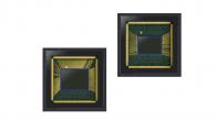 KORT NYT: Samsung har netop lanceret to nye sensorer til smartphonekameraet på henholdsvis 64 megapixels og 48 megapixels.