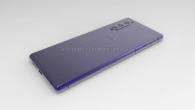 Billeder af en ny smartphone fra Sony er angiveligt lækket. Der spekuleres i en Xperia 2, som afsløres i september.