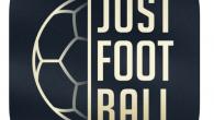 """Et nyt spil, som hedder """"Just Football"""", vil forsøge at revolutionere mobilspilindustrien. Spillet er en blanding mellem Pokémon Go og Fifa."""