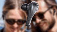 Motorla er klar med deres bud på en konkurrent til de populære AirPods fra Apple. Læs mere om det prisvenlige Motorola VerveBuds 500 headset.
