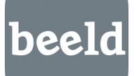 KORT NYT: Den populære smartphone app Beeld er klar med en ny mulighed. De har nu også lanceret en Beeld computer-version.