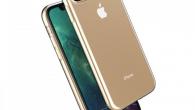Analytikeren Ming-Chi Kuo spår om ting langt ude i fremtiden. Nu mener han at vide, at iPhone i 2021 vil komme med fingeraftrykslæser i skærmen.