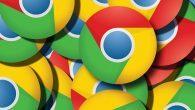 KORT NYT: Den næste version af Chrome browseren gør afvikling af Flash-indhold sværere.