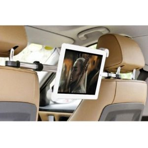 Fix2Car Universal Tablet Holder til bil (Kilde: Tabletcovers.dk)