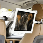 FIX2CAR UNIVERSAL TABLET HOLDER.jpg 2019-06-13 14-35-31