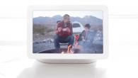 TEST: Digital fotoramme og stemmeassistent til musik, video, lektier og madlavning. Dét ER smart… Når det altså virker. Jeg har testet Google Nest Hub.
