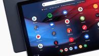 Google meddeler, at de ikke vil producere tablets. I stedet fokuseres på laptops. Det betyder, at en ny Pixelbook formentlig lanceres i slutningen af året.