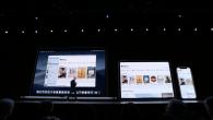Apple Watch og Apple TV får en række nye features. Læs mere om watchOS og tvOS her.