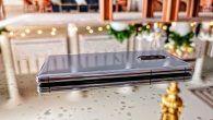 TEST: Sony Xperia 1 overrasker positivt. Xperia 1 er et rigtigt relevant køb blandt topmodellerne. Læs her hvor tæt Sony kommer på Huawei.