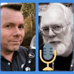 Podcast MereMobil.dk, Preben Mejer